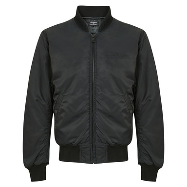 Kurtz Bomber Jacket